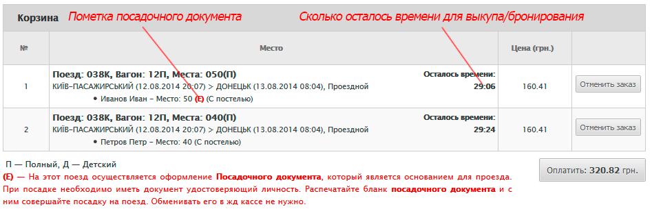 Заказать жд билеты в херсоне на стоимость билета прага москва самолет